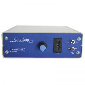 StormLink® RF Transceiver with ALERT or ALERT2 capability