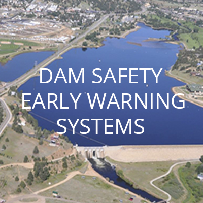 Dam-Safety-Early-Warning-Systems