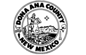 dona-ana-county-flood-commission-new-mexico-client