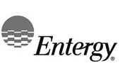 entergy-client