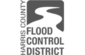 harris-county-flood-control-district-client