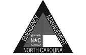 north-carolina-emergency-management-client