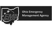 ohio-emergency-management-agency-client-1