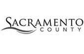 sacramento-county-california-client