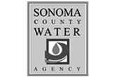 sonoma-county-water-agency-client