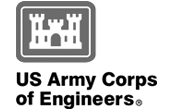 us-army-corps-of-engineers-client