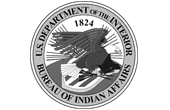 us-bureau-of-indian-affairs
