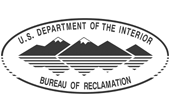 us-bureau-of-reclamation