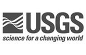 usgs-client