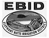 EBID logo-BW-SM
