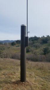 rain-gauge-installed-after-wildfires-sonoma-county