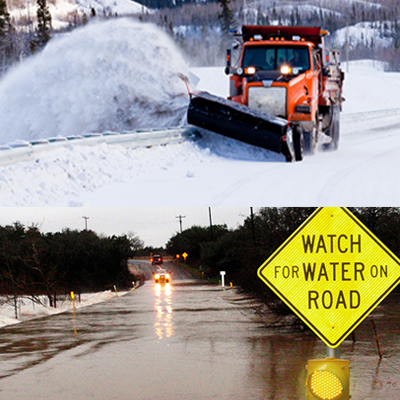 All-Road-Weather-Hazards-Flooding-Ice